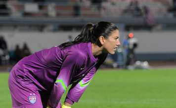 calcio-femminile-hope-solo
