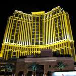 Hotel 5 Stelle