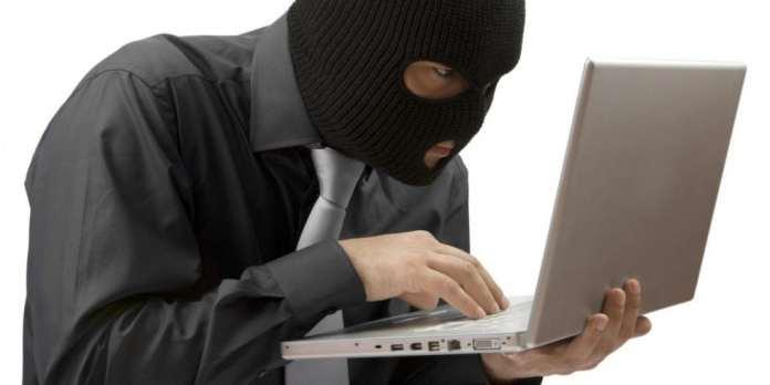 hacker licenziato