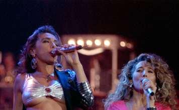 Sanremo 1981. Ancora se ne parla. Ci sarà un perchè