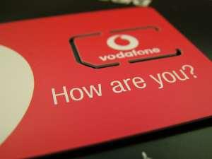 Come stai? Da oggi la risposta c'è