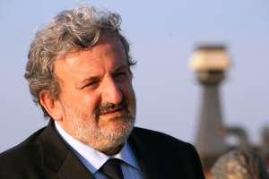 Michele Emiliano, dalla Puglia alle stelle, senza passare da Roma