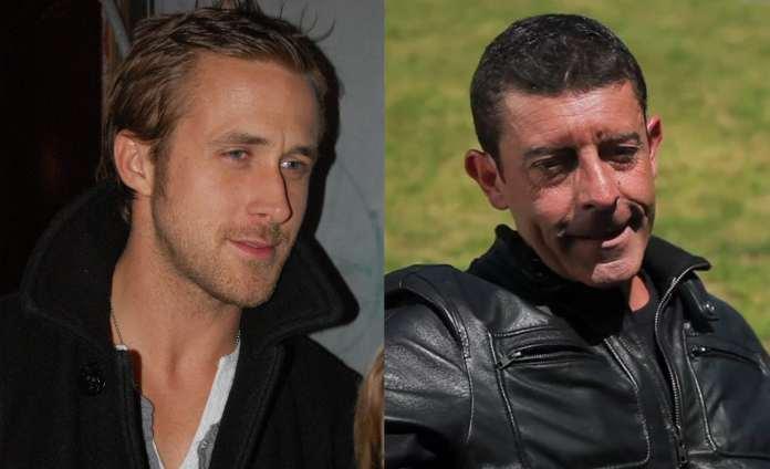 Ryan Gosling e Luca Laurenti. A questo punto, vale tutto