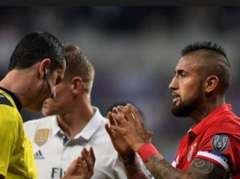 Juventus – Real Madrid, dall'UEFA stop alle polemiche: ognuno potrà portare il suo arbitro